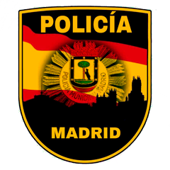 ESCUDO-MADRID