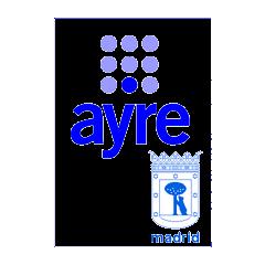 ayre-transp