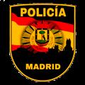 120-ESCUDO-MADRID