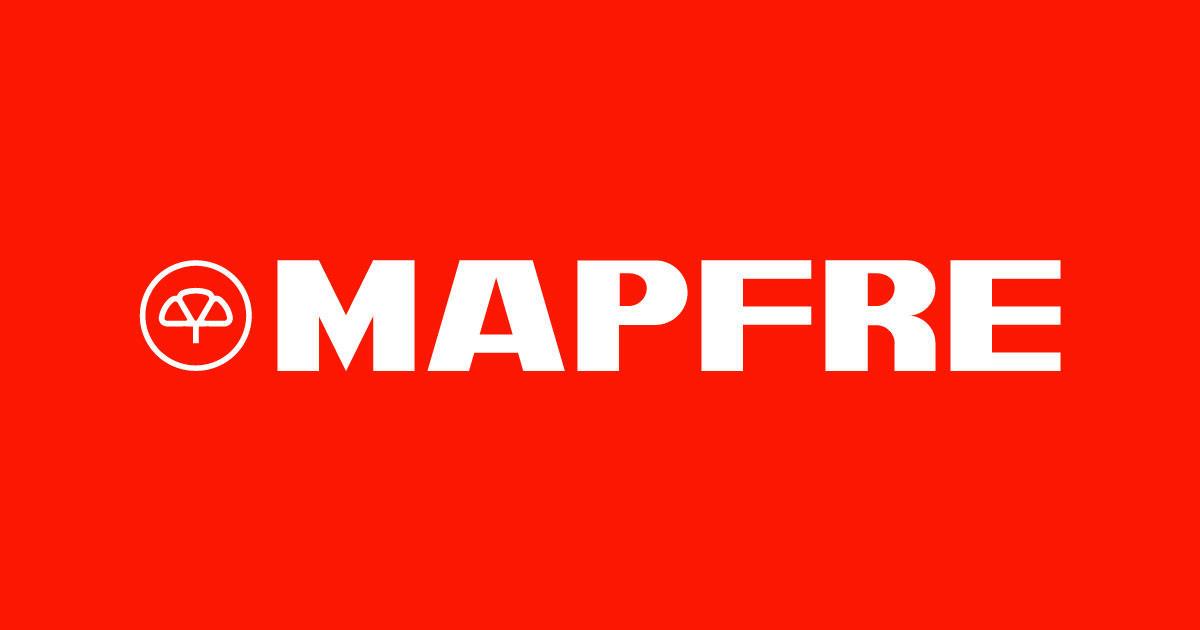 1200×630-logo-mapfre_tcm744-83355