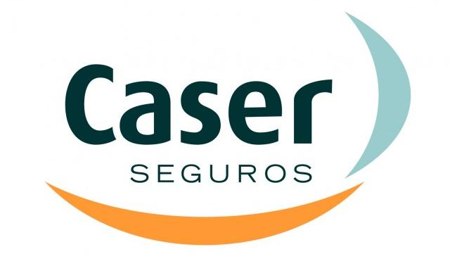 caser-salud6