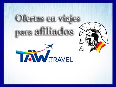 4_3 taw travel