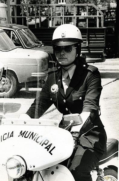 DOCU_GRUPO -municipal_14.jpg de Archivo ABC--0HUO0306.jpg-