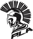 logo-PeLeA-110x130