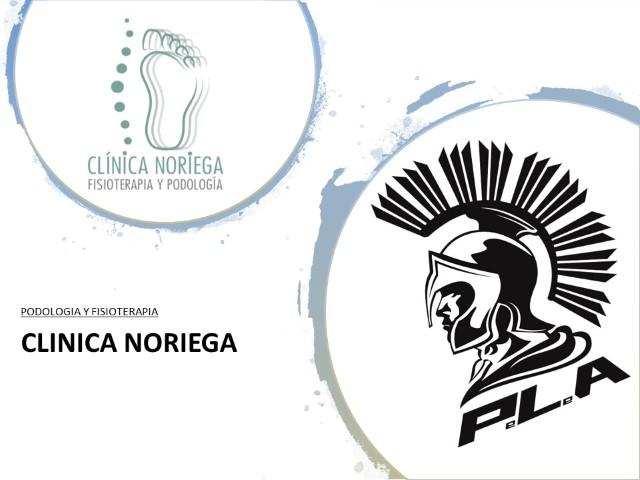 Clínica Noriega P.L.A.