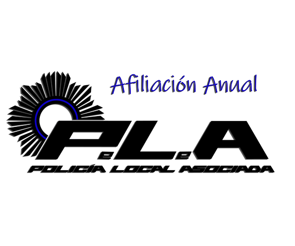 Afiliacion-anual-PLA CUADRADO