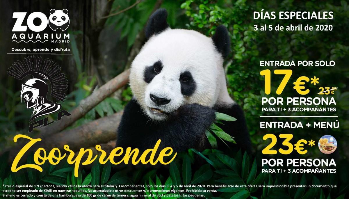 cupon_zoo_primavera_sindicato_PLA