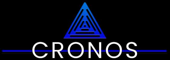 LOGO-cronos-2 (Personalizado)