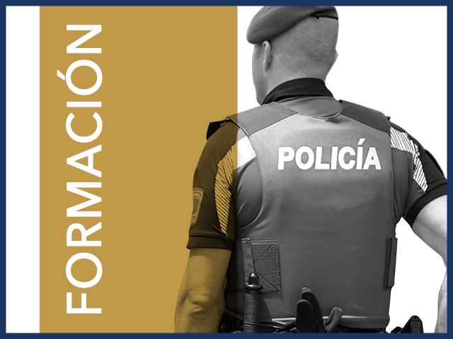 Boton_Formacion_640x480px
