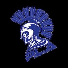 Logo PeLeA 2021 220