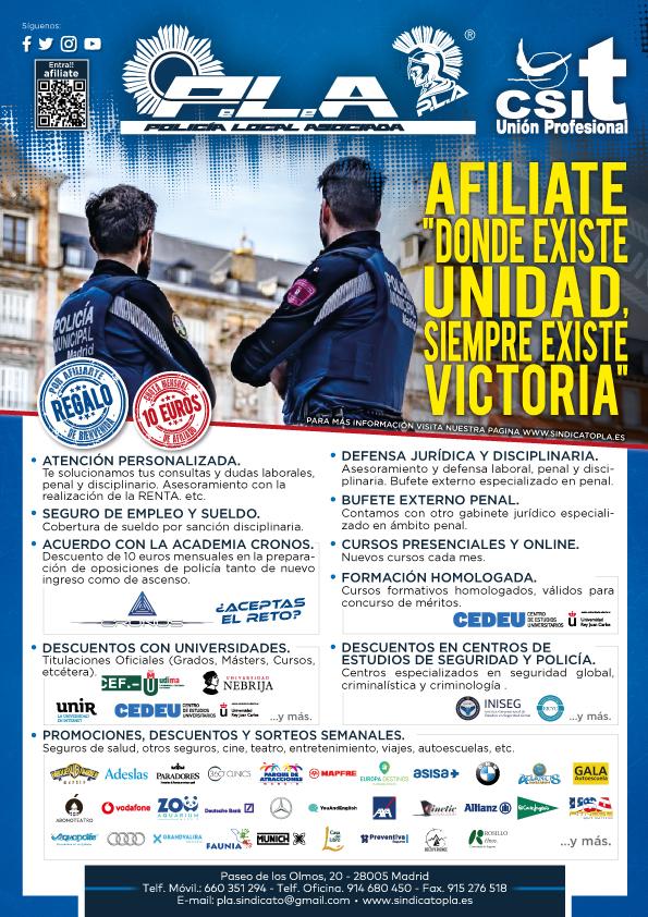 web_Cartel-PLA-Ventajas-Afiliados-210x297mm-SEP2021