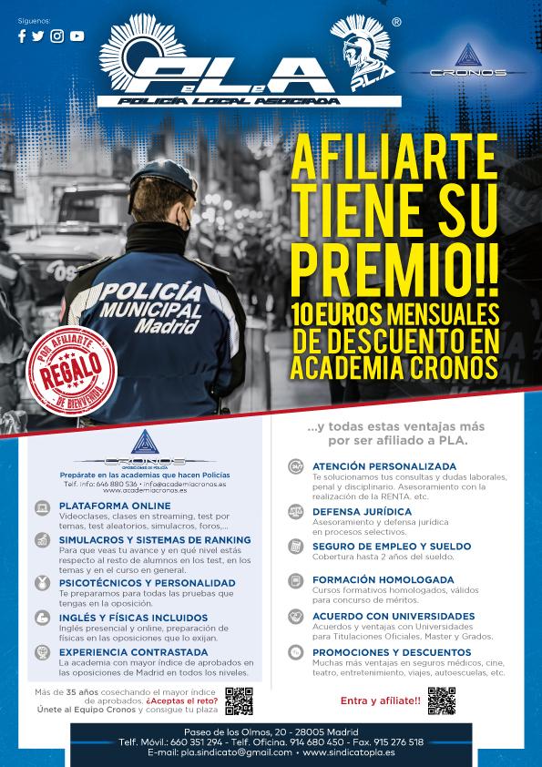 web_Cartel-PLA-dto-Academia-CRONOS-297x420mm-MAY21